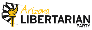 Arizona_Libertarian_Party