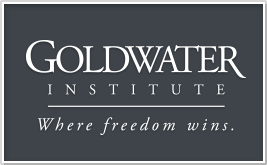 goldwater1 (1)